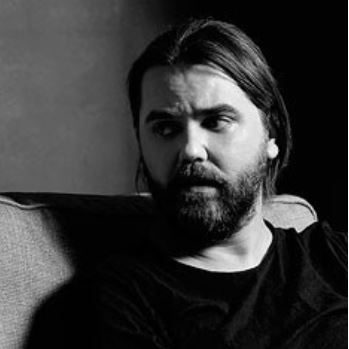 Daniel Krysta