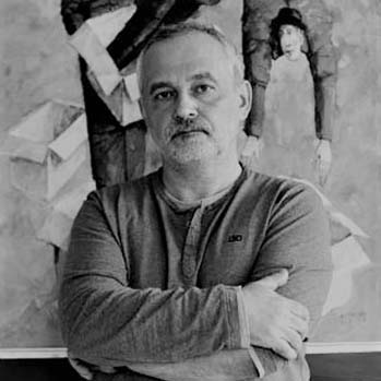 Waldemar Marszałek