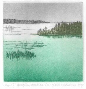 jezioro5 12x12