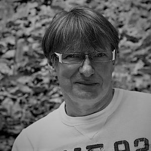 Andrzej Fogtt