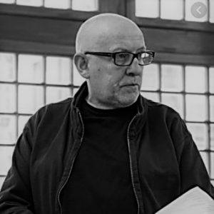 Henryk Cześnik