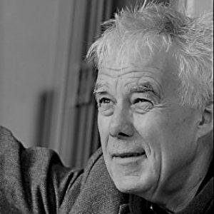 Jan Kanty Pawlśkiewicz