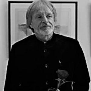 Krzysztof Skórczewski