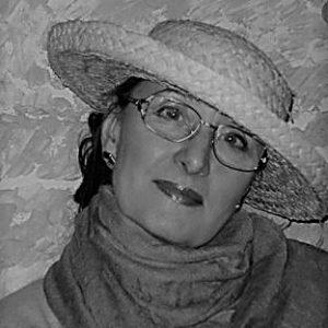 Lena Cmielnik