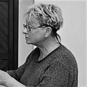 Maria Wojtiuk