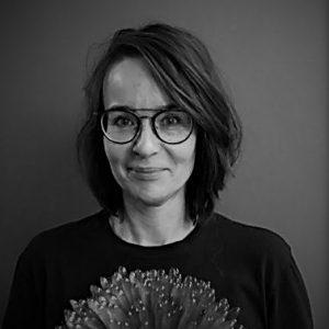 Monika Robaniuk