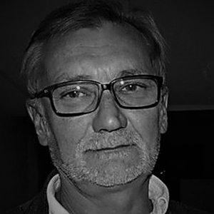 Przemysław Lasak