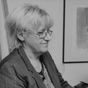 Teresa Babińska